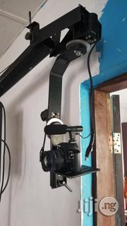 Automated Crane | Photo & Video Cameras for sale in Lagos State, Ifako-Ijaiye