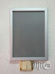 Snap Frame | Home Accessories for sale in Lagos State, Ikeja