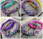 Authentic Super Strong and Extra Fortified Waist Bead | Jewelry for sale in Edo State, Ikpoba-Okha