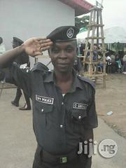 Security Officer | Security CVs for sale in Abuja (FCT) State, Abaji