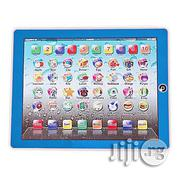 Generic Kids Educational Learning Pad | Toys for sale in Lagos State, Lagos Mainland