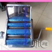 Manual Chin Chin Cuter | Restaurant & Catering Equipment for sale in Lagos State, Ojo