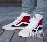 Vans Sneakers | Shoes for sale in Lagos State, Lagos Island
