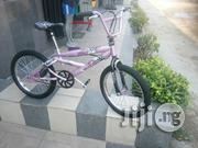 Mongoose Stunt 20 Inches Children Bicycle | Toys for sale in Abuja (FCT) State, Central Business District