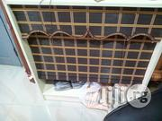 Mat Blind. For Office and Home | Home Accessories for sale in Lagos State, Surulere