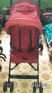 Over 50 Of Baby Strollers | Prams & Strollers for sale in Oyo State, Ido