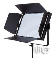 Tolifo Professional Studio LED Light 10,000 Lumens | Accessories & Supplies for Electronics for sale in Lagos State, Ikeja