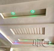 High Quality P.O.P Ceilings | Building & Trades Services for sale in Lagos State, Ikeja