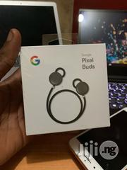 2019 Google Pixel Buds | Accessories for Mobile Phones & Tablets for sale in Lagos State, Ikeja
