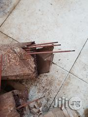 Stainless Steel Electrode/Welding Rods | Building Materials for sale in Lagos State, Ajah