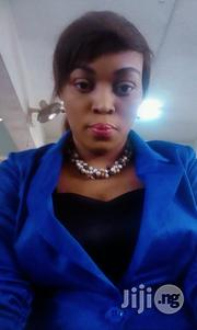 Customer Service Personnels   Customer Service CVs for sale in Rivers State, Port-Harcourt