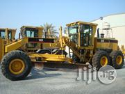 Bulldozer For Hiring | Automotive Services for sale in Oyo State, Egbeda
