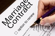 Contract Agreement | Legal Services for sale in Oyo State, Akinyele