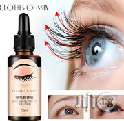 Eye Lash Enhancer Nutrient Solution | Makeup for sale in Lagos State, Alimosho