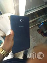 Uk Used Samsung Galaxy Tab A 2016 For Sale | Tablets for sale in Lagos State, Ikeja