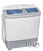 Polystar 9.5kg Manual Washing Machine Pv-wd9.5K | Home Appliances for sale in Lagos State, Alimosho