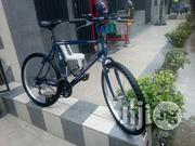 Universal Sport Bicycle   Sports Equipment for sale in Abuja (FCT) State, Central Business District
