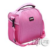 Sannea Heavily Insulated Lunch Bag | Bags for sale in Lagos State, Mushin