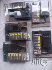 Car Scanner Launch Creader 6001 | Vehicle Parts & Accessories for sale in Abuja (FCT) State, Central Business District