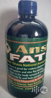 Answer Fat Burner | Vitamins & Supplements for sale in Lagos State, Surulere
