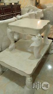 Center Table | Furniture for sale in Lagos State, Ikoyi