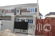 New 3 Bedroom Semi Detached Duplex At Osapa London Lekki Phase 1 For Rent. | Houses & Apartments For Rent for sale in Lagos State, Lekki Phase 1