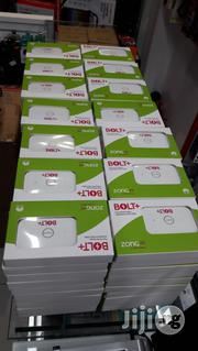 Bolt+ 4G Wifi(All Network) | Accessories for Mobile Phones & Tablets for sale in Abuja (FCT) State, Wuse 2