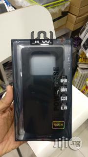 Power Case | Accessories for Mobile Phones & Tablets for sale in Abuja (FCT) State, Wuse 2