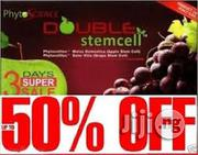 Swiss Apple Stemcell | Vitamins & Supplements for sale in Lagos State, Surulere