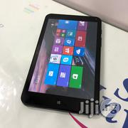 HP Stream 8 - Intel Atom Processor 32GB | Tablets for sale in Lagos State, Maryland
