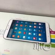 Samsung Galaxy Tab 3 16GB | Tablets for sale in Lagos State, Maryland