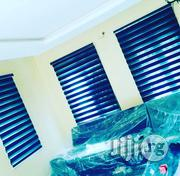 Day and Night Blinds | Home Accessories for sale in Lagos State, Agege