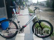 Silver Fox Sport Bicycle | Sports Equipment for sale in Abuja (FCT) State, Central Business District