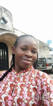 Zinoly Guaranteed Cash | Part-time & Weekend CVs for sale in Ondo State, Akure