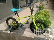 Apollo Children Bicycle Age ( 4 To 11) | Toys for sale in Abuja (FCT) State, Central Business District