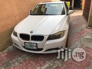 BMW 328i 2009 White | Cars for sale in Lagos State, Lekki Phase 1