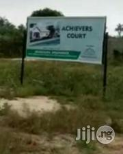 Land For Sale | Land & Plots For Sale for sale in Lagos State, Ibeju