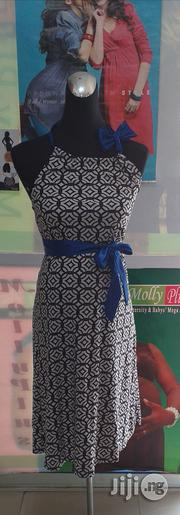 Maternity Dress | Maternity & Pregnancy for sale in Lagos State, Ajah