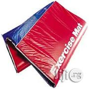 Multi Purpose Exercise Mat | Sports Equipment for sale in Rivers State, Port-Harcourt