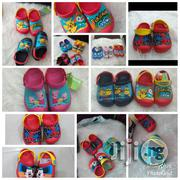 Children's Crocs | Children's Shoes for sale in Lagos State, Ajah