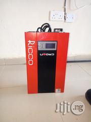 1.5 Kva Inverter System + Plus 2 Solar Panels | Solar Energy for sale in Edo State, Benin City