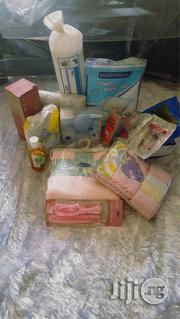 Hospital Bag Package At Affordable Price | Maternity & Pregnancy for sale in Lagos State, Alimosho