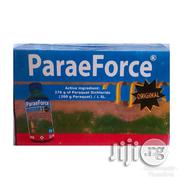 Paraeforce Herbicide | Feeds, Supplements & Seeds for sale in Lagos State, Agege