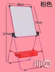 White Board With Stand | Stationery for sale in Lagos State, Oshodi-Isolo