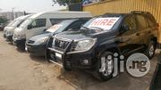 Logistics Services | Logistics Services for sale in Lagos State, Lagos Island