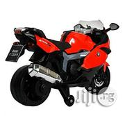 BMW Power Bike | Toys for sale in Delta State, Warri
