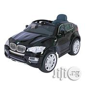 BMW X6 Ride on Toy Car | Toys for sale in Abuja (FCT) State, Central Business District