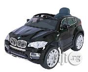 BMW X6 Ride on Toy Car | Toys for sale in Imo State, Owerri North