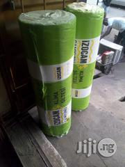 Insulation In Nigeria,Shacieneg Technical Service | Manufacturing Services for sale in Lagos State, Lagos Mainland