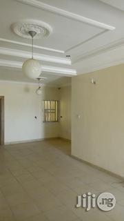 Sharp and Spacious 3 Bedroom Flat. | Houses & Apartments For Rent for sale in Abuja (FCT) State, Wuye